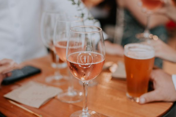Wine, Camden, Venue, Sydney, Western Sydney,