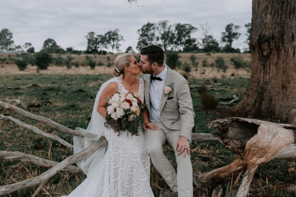 Sydney, function, Sydney Wedding, Camden Wedding, Country wedding, Outback wedding, Western Sydney, Camden, Sydney