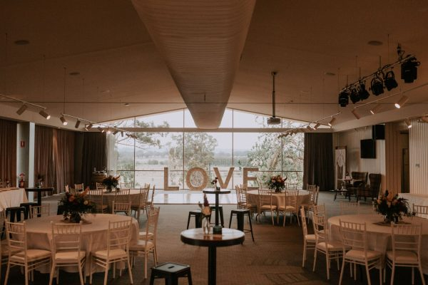 Wedding, Venue, Country wedding, South West Sydney Wedding, Function room, Function space