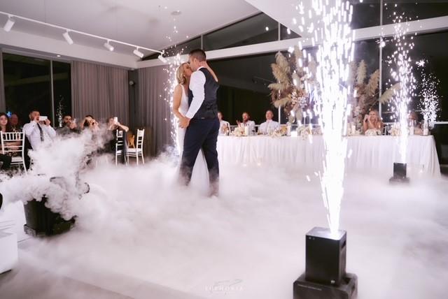 Wedding, Camden Valley Inn wedding, Function venue, Camden Wedding, rustic wedding venue