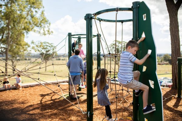 Camden playground, Camden kids play equipment, Family friendly pub, Narellan Family friendly venue, Macarthur pub, Narellan Kids play area, Camden petting zoo