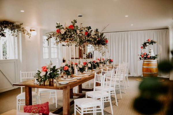 Camden Valley Inn wedding room, Camden wedding venue, Sydney wedding wedding country style wedding