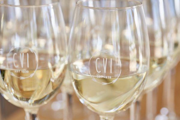 Camden, Wine, White Wine, Narellan, Macarthur, alcohol, Pub