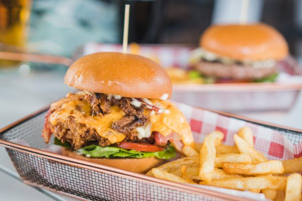 Camden chicken burger, Camden Valley Inn, CVI, Camden burgers, CVI burger, Beef burger Camden, Best burgers in Campbelltown