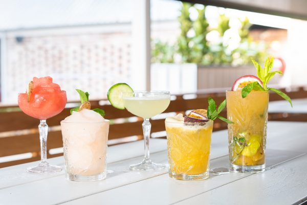 Camden cocktails, Camden bar, cocktails in MacArthur, Camden beverages, Narellan Hotel, Camden Pub, Camden accommodation,