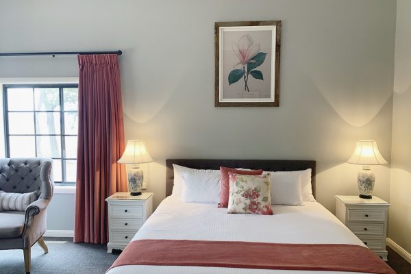 Accommodation, Camden, Narellan, macarthur, Campbelltown, boutique accommodation, country accomodation c