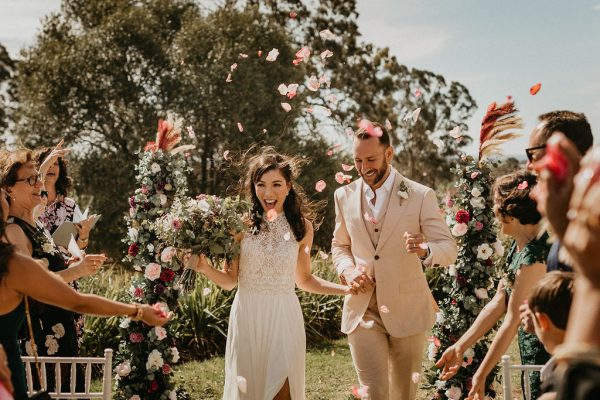 Camden Wedding venue, South Western Sydney wedding venue, country wedding, Camden Valley Inn Wedding venue, Hunter Valley Wedding venue