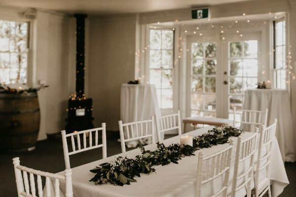 Sydney Wedding, Events venue, Sydney venue, function space,