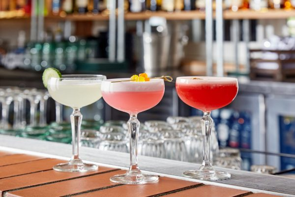 camden cocktails, bar near me, Narellan hotel, camden pub