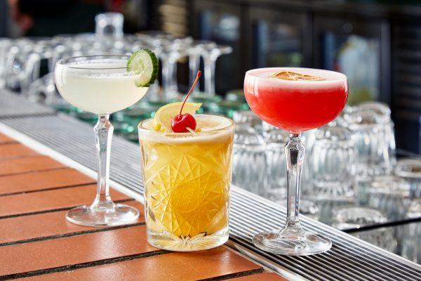 cocktail bar camden, bars in camden, camden hotel, pizza near me, food near me, restaurants near me, food in camden